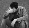 Как не уйти в депрессию