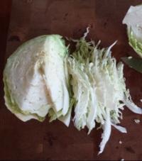 Экономная хозяйка: 5 любимых блюд из кочана капусты