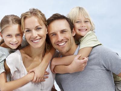 Брак Или Семейный Союз Скачать Бесплатно Книга
