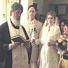Венчание - а стоит ли торопиться?